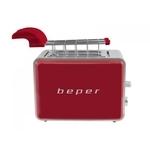Beper BT.001R