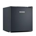 Severin KB 8875