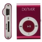 Denver MPS-110NF Pink MK2