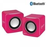 Arctic S111 BT pink (SPASO-SP009PK-GBA01)