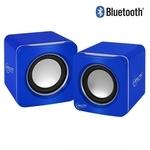 Arctic S111 BT blue (SPASO-SP009BL-GBA01)