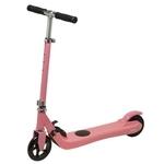 Denver SCK-5300 pink