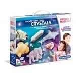 Clementoni Crystals 61173