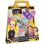 Clementoni Crazy Chic Carrie 15200
