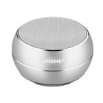 Prime3 ABT03SL