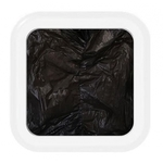 Xiaomi Garbage box for Townew Smart Bin (96pcs)