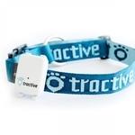 Tractive TRACO2 (45-70cm)