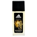 Adidas Victory League (DSP,Men,75ml)