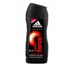 Adidas Team Force (SGE,Men,250ml)