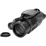 Denver NVI-500 black