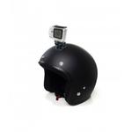Goxtreme Helmet Mount 55236