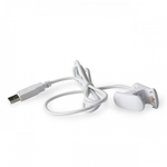 Tractive TRACA1 Spare USB Cable Charging Clam