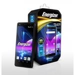 Energizer PowerMax P490 Dual black