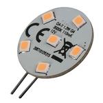 Blaupunkt G4-7 LED 1.5W 150lm G4 3000K