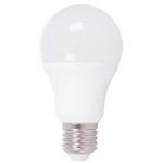 Blaupunkt A60-12 LED 5.5W 470lm E27 6500K