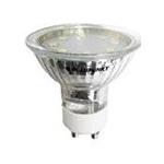 Blaupunkt GU10-1 LED 4W 350lm GU10 2700K