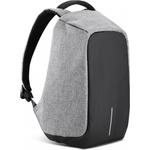 Minimu Backpack gray
