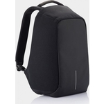 Minimu Universal Backpack 15.6 black