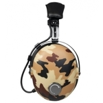 Arctic P533 Military Gaming Headset (ASHPH00011A)