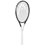 Head Graphene 360 Speed Pro Novak Djokovic
