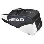 Head Djokovic 6R Combi