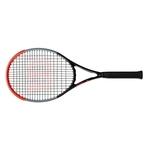 Wilson tenisa raketes CLASH TOUR 100