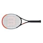 Wilson tenisa raketes CLASH 100