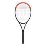 Wilson tenisa raketes CLASH 100UL