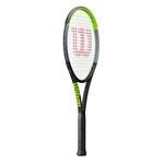 Wilson tenisa raketes BLADE 100L NEW