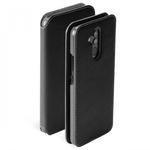 Krusell Pixbo 4 Card SlimWallet Huawei Mate 20 Lite black