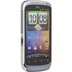 HTC Desire S Silver