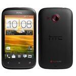HTC Desre C