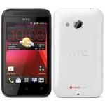 HTC Desire 200 White (102E)