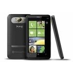 HTC X310e Titan black