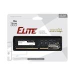 Team group Elite 8GB DDR4 3200MHz DIMM