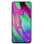 Samsung A405FN/DS Galaxy A40 Dual 64GB black