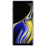 Samsung N960F Galaxy Note 9 512GB ocean blue