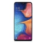 Samsung A202F/DS Galaxy A20E Dual 32GB white