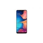 Samsung A202F/DS Galaxy A20E Dual 32GB coral orange
