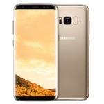 Samsung G950F Galaxy S8 64GB mape gold