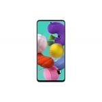 Samsung A515F/DSN Galaxy A51 Dual 128GB prism crush white