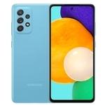 Samsung Galaxy A52 SM-A525F/DS 6/128GB Blue