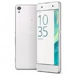 Sony F3116 Xperia XA Dual white