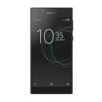 Sony G3311 Xperia L1 black USED