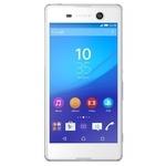 Sony E5603 Xperia M5 white USED