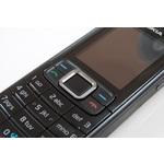 Nokia 3110 Classic lietots