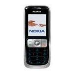 Nokia 2630 mazlietots