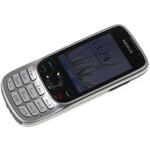 Nokia 6303 lietots
