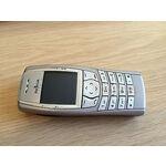 Nokia 6610i lietots