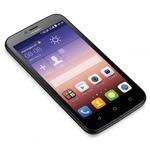 Huawei Ascend Y625 black Used
